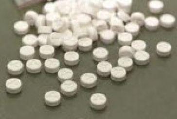 Έκλεψαν απο φαρμακείο 105 κουτιά ναρκωτικά χάπια