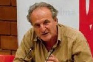 Δ.Δεσύλλας:160 ευρώ ανά κάτοικο προβλέπει ο προϋπολογισμός της Περιφέρειας
