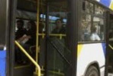 Εκλογές και νέο Δ.Σ. σήμερα στο Αστικό ΚΤΕΛ Αγρινίου