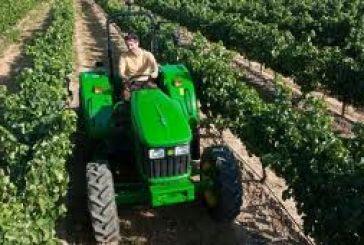 Συντάσσεται καλλιεργητικό πλάνο της Περιφέρειας Δυτικής Ελλάδας