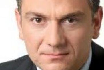 Θ. Μωραΐτης: «Επιταχύνουμε το ΕΣΠΑ, στηρίζουμε τον Καλλικράτη»