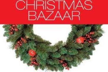«Χριστουγεννιάτικο Bazaar» στο 2ο ΕΠΑΛ Αγρινίου