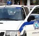 Σύλληψη γυναικών Ρομά στο Κέντρο του Αγρινίου
