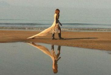 Δείτε το video clip της Βανδή που γυρίστηκε στο Μεσολόγγι