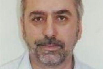 Νέος πρόεδρος του Λιμενικού Ταμείου ο Π.Παπαδόπουλος