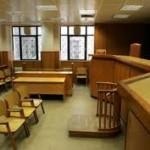 Παρατείνεται η αποχή των δικηγόρων του Αγρινίου