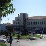 Aρχαιρεσίες στο Σωματείο Εργαζομένων Νοσοκομείου Αγρινίου