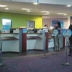 Αρνούνται δάνεια οι Τράπεζες σε σεισμόπληκτους της Φωκίδας και Αιτωλοακαρνανίας