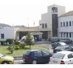 Σύσκεψη στο Νοσοκομείο Αγρινίου με τον υποδιοικητή της 6ης ΥΠΕ