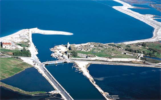 Δήμος Λευκάδας: Ναι στην Υποθαλάσσια, όχι στην παραχώρηση