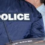 Έχασε τη μάχη για τη ζωή του ο 43χρονος αστυνομικός