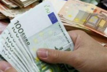 Νέα ρύθμιση οφειλών προς τα Ταμεία