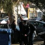 Προφυλακιστέος ο 26χρονος που κατηγορείται για το θάνατο του 85χρονου