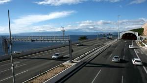 7η σε απορρόφηση του ΕΣΠΑ η Περιφέρεια Δυτικής Ελλάδας