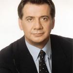 Ανδρέας Μακρυπίδης:     «Να ανακληθεί η απόφαση κατάργησης του ΙΚΑ Αστακού»