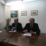 Ευκαιρία για την τοπική οικονομία επίσκεψη των 35 ξένων διπλωματών