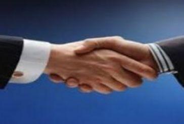 Προωθείται η ενίσχυση Συνεργατικών Σχηματισμών