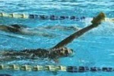 Αναβάλλεται για λίγες μέρες ακόμα η λειτουργία του κολυμβητηρίου