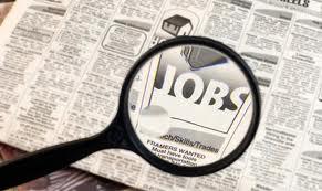 400 θέσεις 5μηνης εργασίας στους δήμους του Ξηρομέρου και Μεσολογγίου