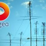 Τι είπαν Κατσιφάρας και Διευθυντής Digea για ψηφιακή τηλεόραση