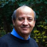 Θανάσης Κατερινόπουλος: Για να μη κοροϊδευόμαστε μεταξύ μας…