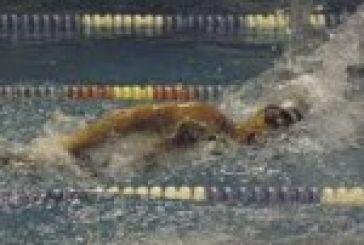 Ανοίγει την ερχόμενη Δευτέρα ξανά το κολυμβητήριο;