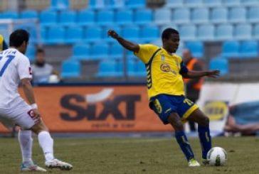 ΠΑΣ Γιάννινα –Παναιτωλικός 1-0 Το video με  τις φάσεις και το γκολ