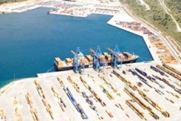 Στρατηγικοί επενδυτές φέρνουν φυσικό αέριο στο Πλατυγιάλι