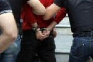 Συλλήψεις αλλοδαπών, έρευνες για τους διαρρήκτες…