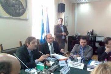 200.000 ευρώ από την Περιφέρεια σε κοινωνικές δράσεις στο Νομό