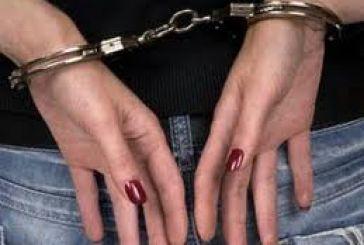 Aγρίνιο: Οικιακή βοηθός έκλεψε κοσμήματα αξίας 20.000 ευρώ