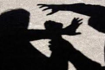 ΣΟΚ! Ανήλικος κατηγορείται για απόπειρα ασέλγειας σε τετράχρονο
