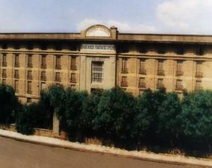 Αιχμηρός προς Γερουλάνο ο Μοσχολιός για το Μουσείο