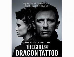 """""""Το κορίτσι με το τατουάζ"""" πάει Άνεσις"""