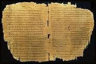"""""""Η μεγάλη αξία της Ελληνικής Γλώσσας"""" στη Διέξοδο"""