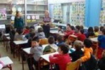 Η απάντηση του Δ.Σ.του Συλλόγου Γονέων του 6ου Δημοτικού και ανταπάντηση του agrinionews.gr