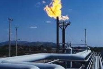Mανιάτης: Κατέδειξε δυο τρόπους για την έλευση φυσικού αερίου