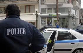Συλλήψεις για ναρκωτικά στο Αγρίνιο