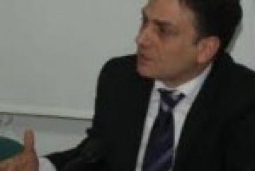 Μωραΐτης: Η πόλη δεν έχει σχέση με την αλητεία και την «κουκούλα»