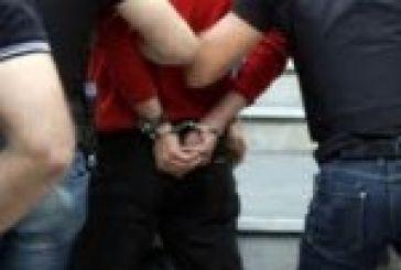 Κλέφτης και κλεπταποδόχος στα δίχτυα της Αστυνομίας