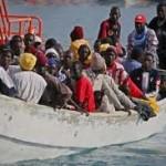 Ρυθμίσεις υποθέσεων αποκατάστασης προσφύγων