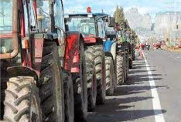 Κάλεσμα για συμπαράσταση στις δίκες των αγροτών