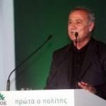 Αριστερή Πρωτοβουλία: Θα στηρίξουμε το αληθινό ΠΑΣΟΚ, όχι το νεοφιλελεύθερο