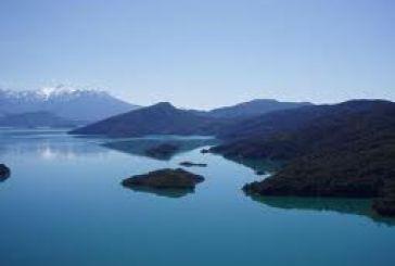 Mέτρα για την επικίνδυνη αύξηση της στάθμης στις τεχνητές λίμνες
