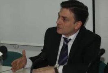 Θεσμικό Συνέδριο εκλογής νέου προέδρου, προτείνει ο Μωραΐτης