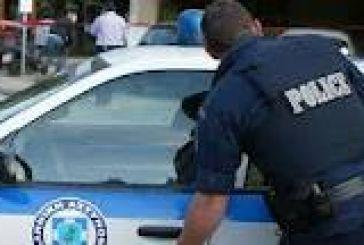 Σύλληψη Αγρινιώτη στο Βερολίνο για υπόθεση υπεξαίρεσης