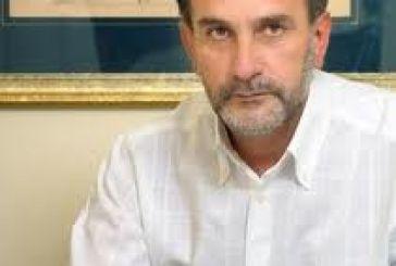 Ρύθμιση δανείων ζητά ο Απόστολος Κατσιφάρας