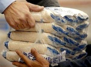 Πως θα γίνει η δωρέαν διανομή τροφίμων