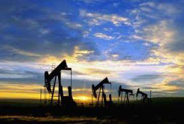 Έρευνες για πετρέλαιο: Μετά από 5 χρόνια οι πρώτες γεωτρήσεις!