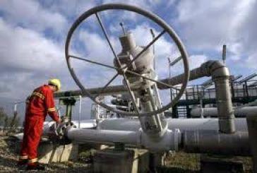 Φυσικό αέριο στην Αιτ/νια: Έλευση μέσω θαλάσσης και δημιουργία  υποσταθμών
